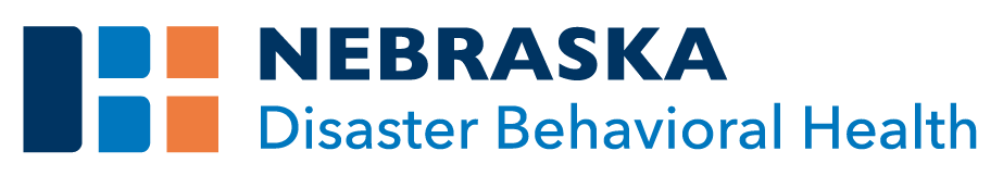 Nebraska Disaster Behavioral Health